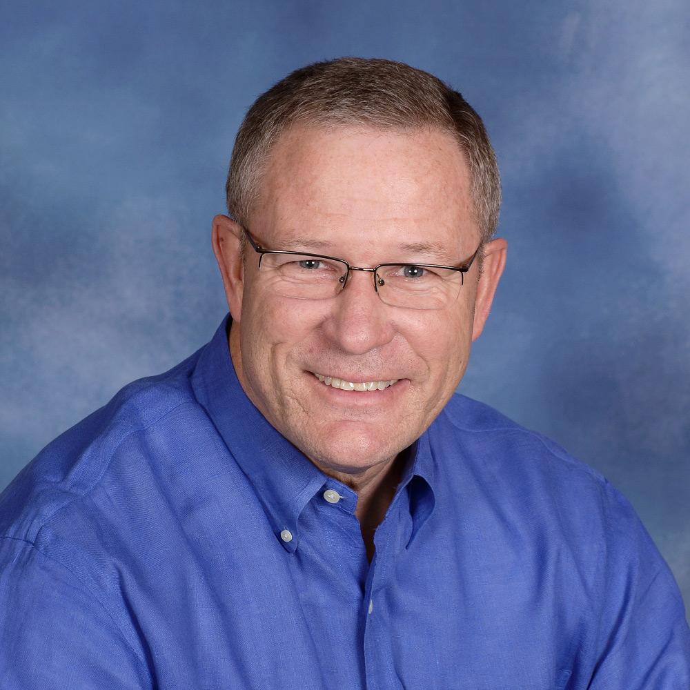 Dr. Greg Belser